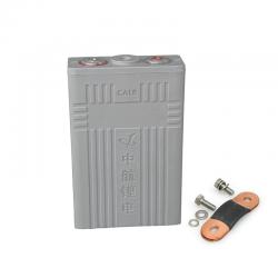 CALB CA100 Battery Cell 3.2V LiFePO4 Safe