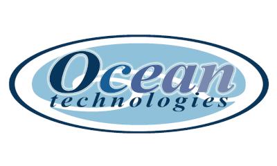 Ocean Technologies by Matromarine Products SRL