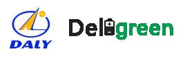 Daly / Deligreen
